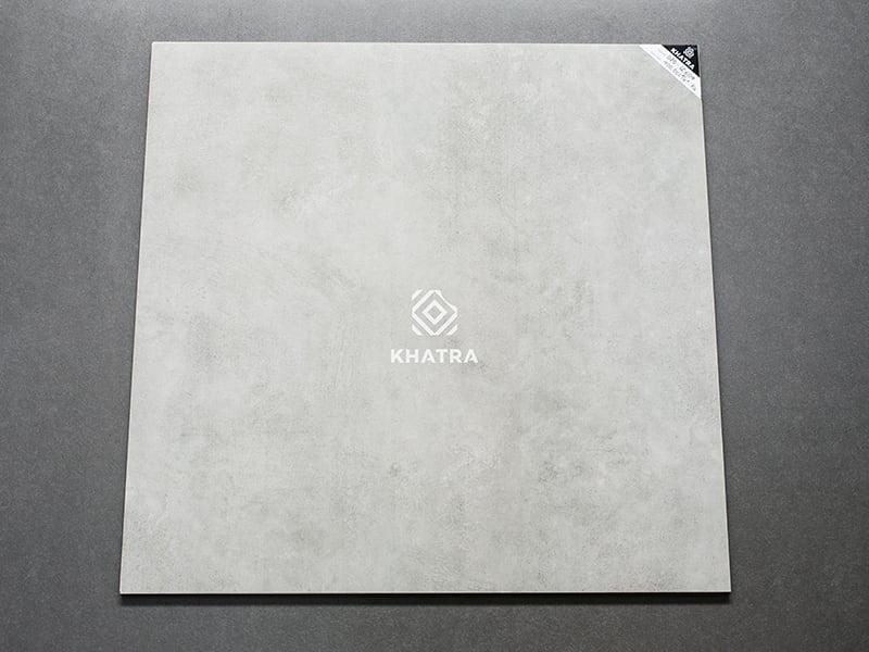 Gạch lát nền KI-LC604 600x600