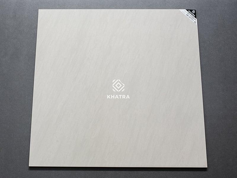 Gạch 60x60 lát nền - KLC6061M