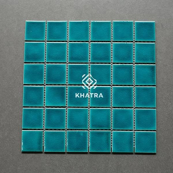 Gạch Mosaic VHC-R01