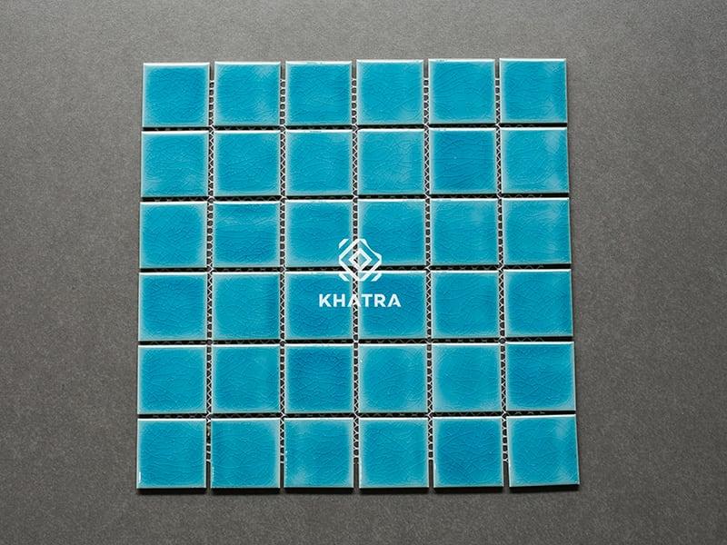 Gạch mosaic VHC-R02