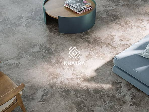 Gạch Granite FN6029 Mink 60x60