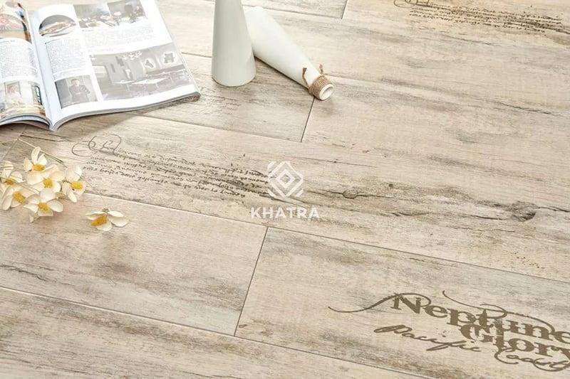Gạch gỗ chữ 041H 15x80