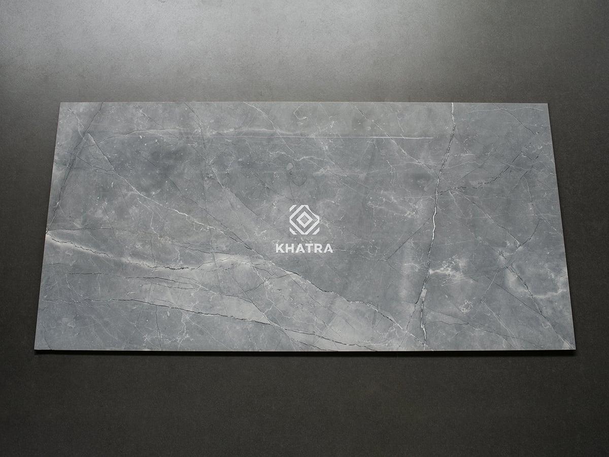 Gạch lát nền 60x120 India - GH12026