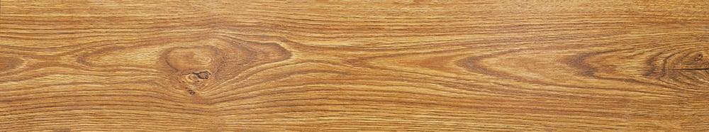 Map gạch gỗ 58304