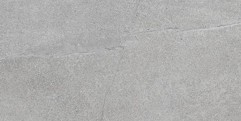 Map gạch Aneto Ash Grey-4