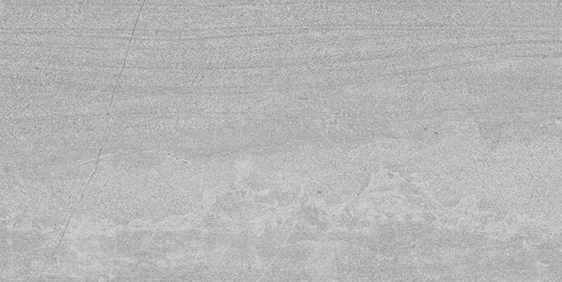 Map gạch Aneto Ash Grey-5