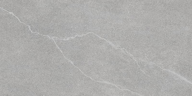 Map gạch Aneto Ash Grey-1