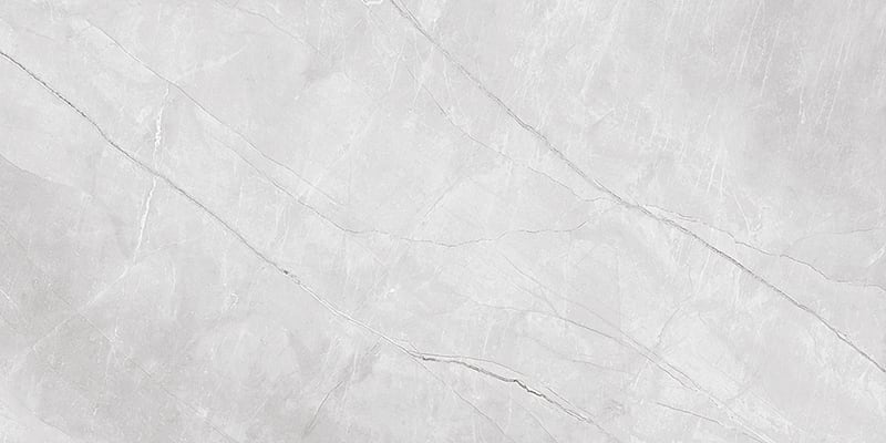 Map gạch 80x160 Armani Grey Marble