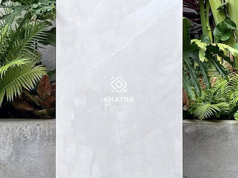Gạch lát nền Armani Silver 600x1200