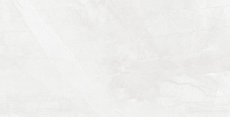 Map gạch khổ lớn Armani Silver