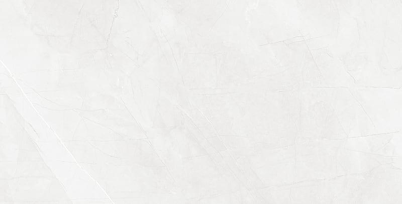 Map gạch 60x120 Armani Silver