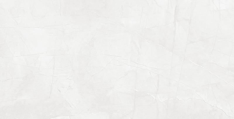 Map gạch lát nền Armani Silver