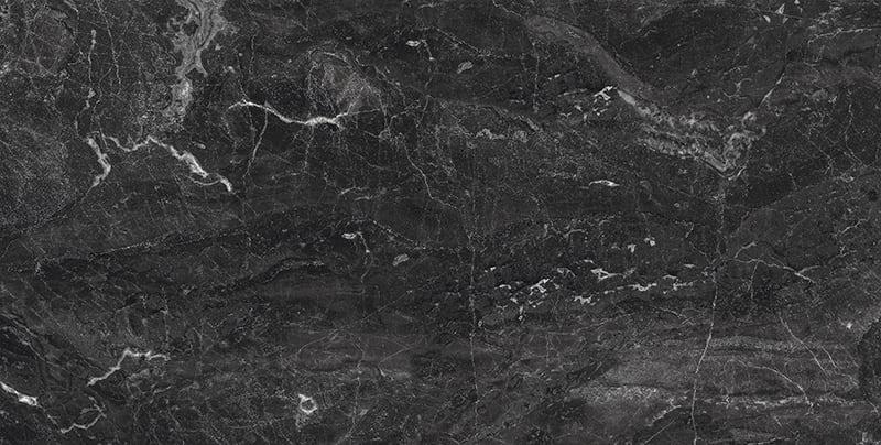 Map gạch big slab Breccia Oniciata