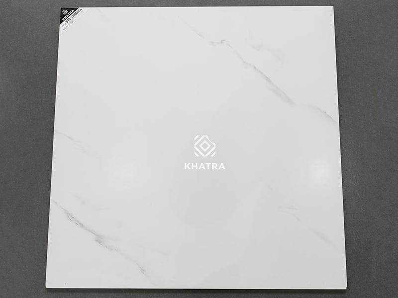 Mẫu gạch 60x60 CM66001