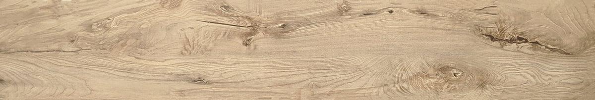 Map gạch gỗ 20x120 CTY-52P