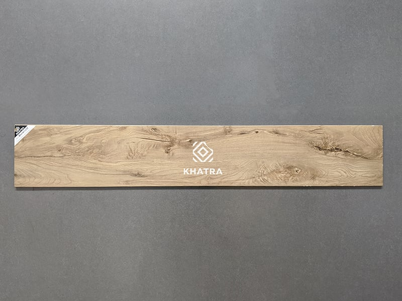 Gạch gỗ 20x120 CTY-52P