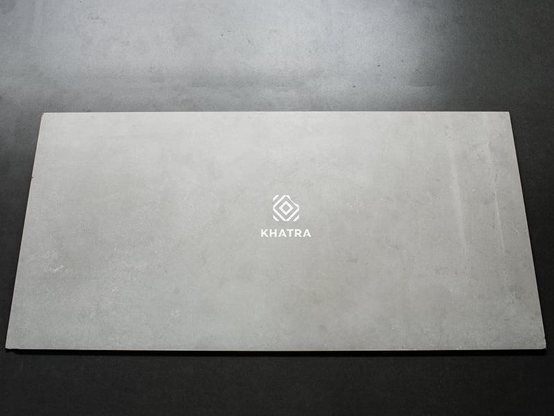 Gạch lát nền khổ lớn CTY612004