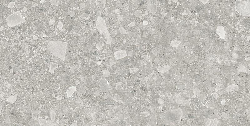 Map gạch Craft Grey Graden-1