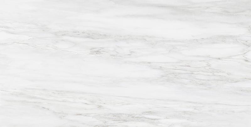 Map gạch lát nền khổ lớn Dolomite Snow