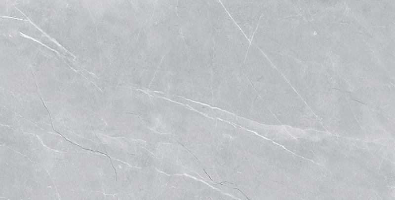 Mẫu gạch Royal Armani Grey