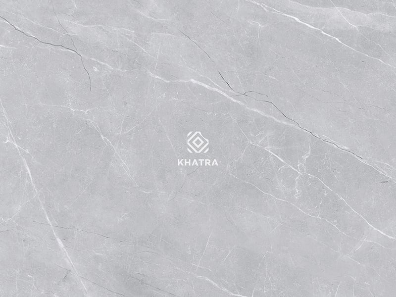 Royal Armani Grey