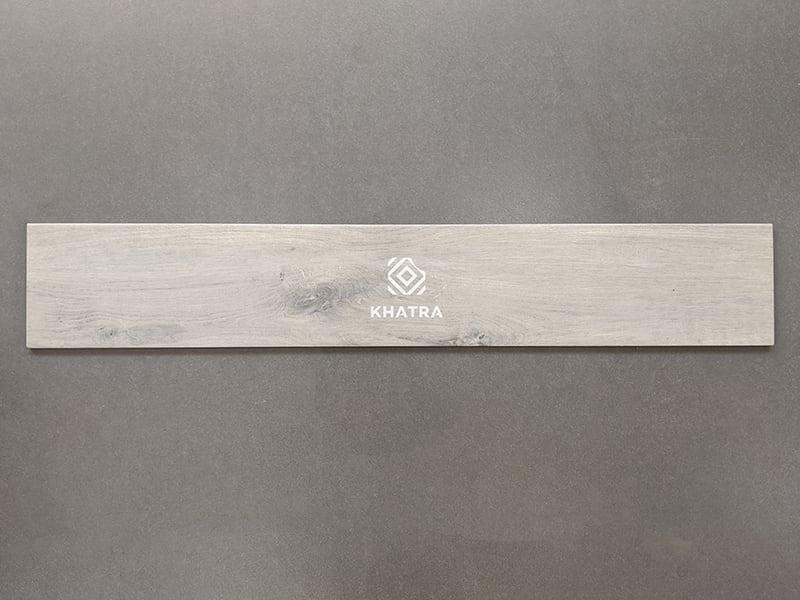 Gạch giả gỗ K915025