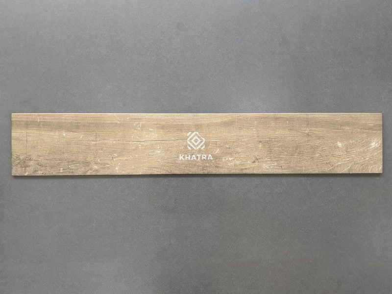 Gạch vân gỗ K9153587B
