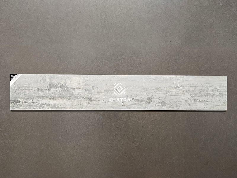 Gạch vân gỗ 20x120 KGH12204M