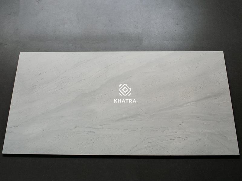Gạch lát nền KHA-LO6801