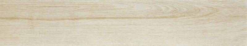 Map gạch vân gỗ KHA-MP158001