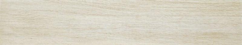 Map gạch gỗ KHA-MP158001