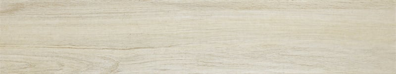 Map gạch gỗ KHA-MP158001 15x80