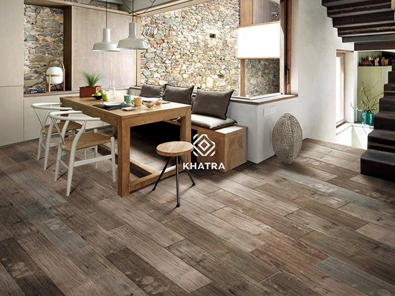 Gạch giả gỗ KHA-MP159025