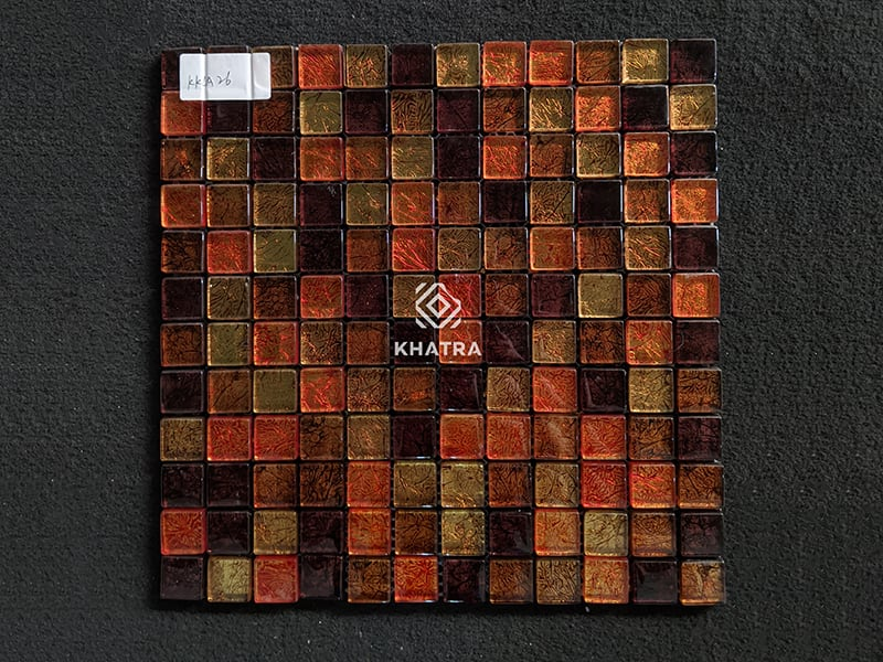 Gạch Mosaic KKLA26
