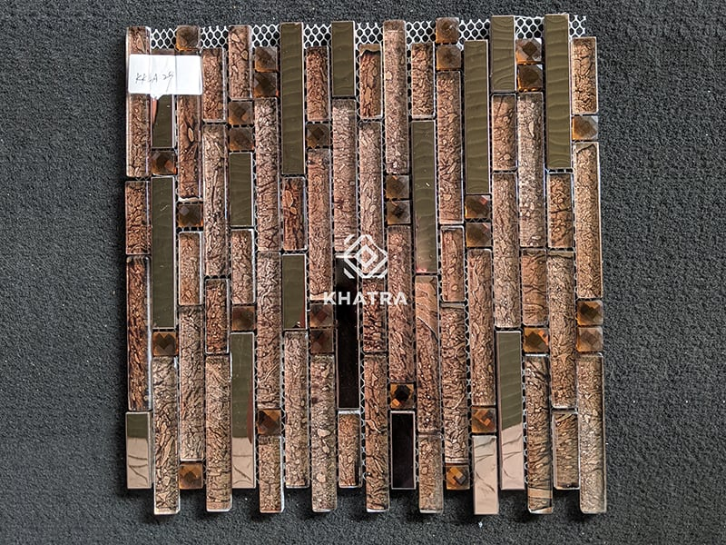 Gạch mosaic KKLA29