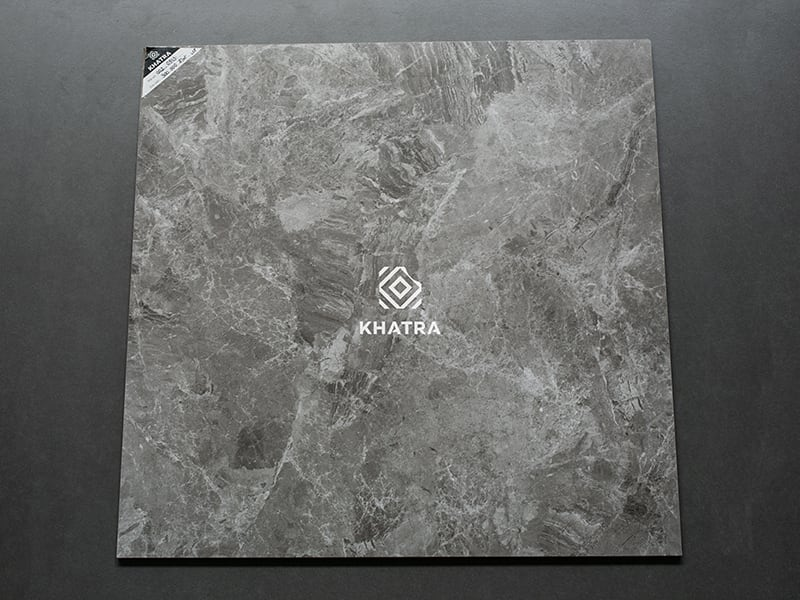 Gạch Marble LCP-0226913