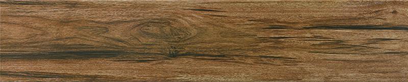 Map gạch gỗ KHA-N1201611