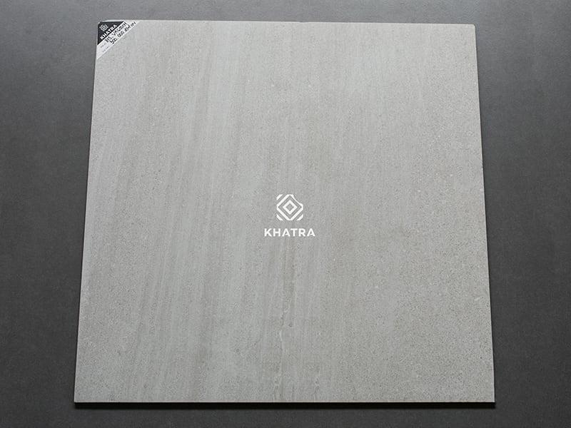 Gạch lát nền 60x60 NA-VA6001M