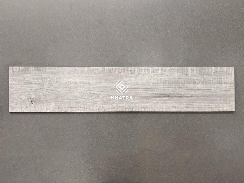Gạch gỗ NA21104 20x100