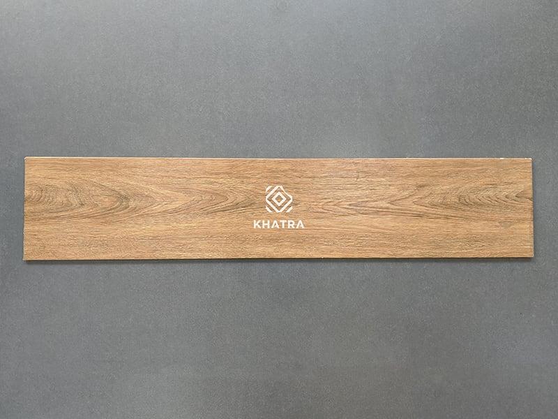 Gạch gỗ 20x100 NA9902