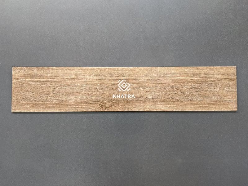 Gạch lát nền giả gỗ NA9904