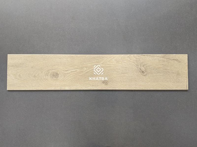 Gạch vân gỗ NA9905