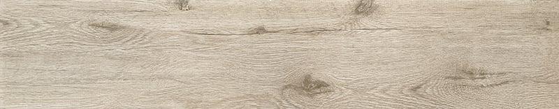 Map gạch vân gỗ NAW1204
