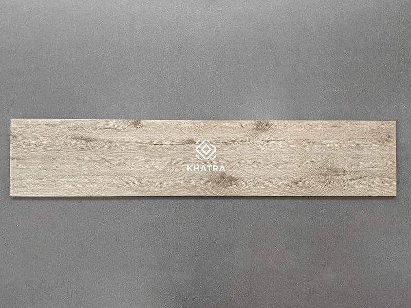 Mẫu gạch gỗ NAW1204