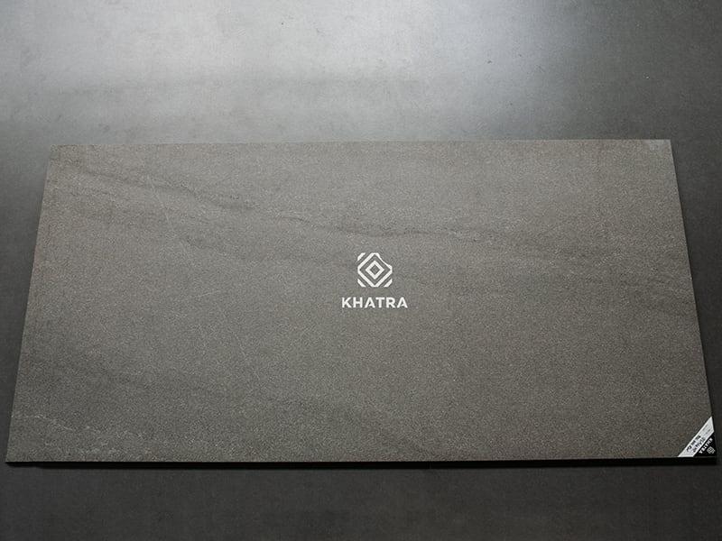 Gạch lát nền NR-GSA04MP