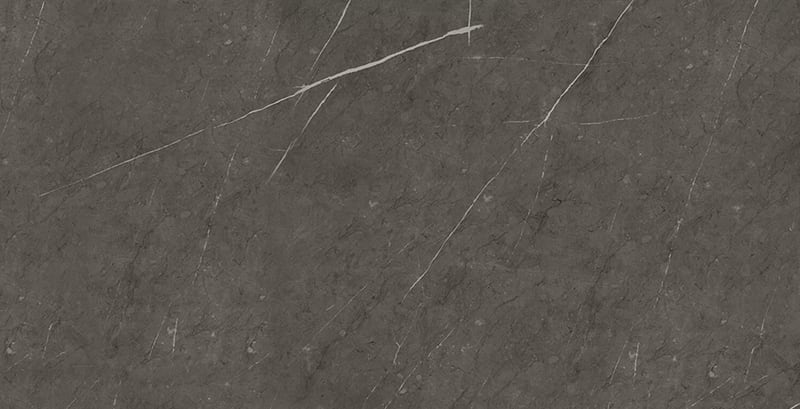 Map gạch 60x120 Pietra Anthracite