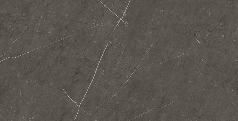 Map gạch Pietra Anthracite khổ lớn