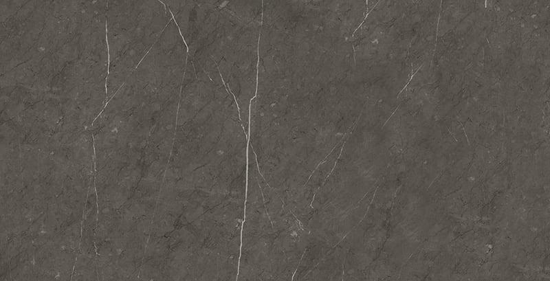 Map gạch Pietra Anthracite lát nền