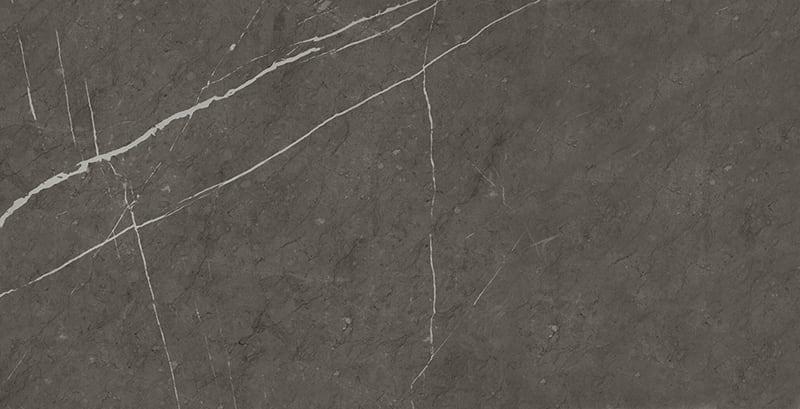 Map gạch Pietra Anthracite ốp lát