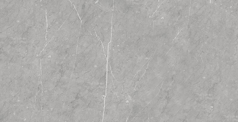 Map gạch Pietra Gris 600x1200